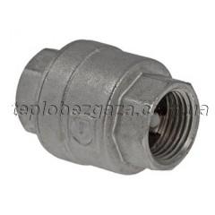 Зворотній клапан Valtec VT.161.N.09 2