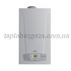 Газовый котел Baxi DUO-TEC COMPACT 1.24 GA конденсационный