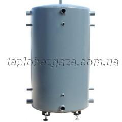 Теплоаккумулятор Донтерм ДТМ 1040 л