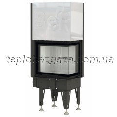 Каминная топка BeF Home Trend V 6 CP/CL