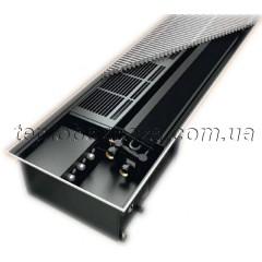 Конвектор внутрішньопідлоговий Kermi KC 481, 330х155х1250