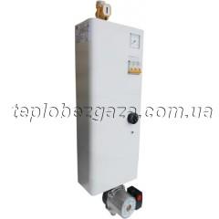 Электрический котел ТермоБар Ж7-КЕП-6Н