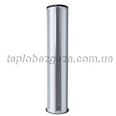 Тепловая завеса Тепломаш КЭВ-18П6042Е колонна 2,1 м