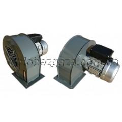 Нагнетательный вентилятор М+М MplusM CMB / 2 160
