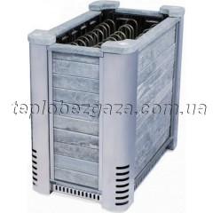 Електрокам'янка Sawo Altostratus ALTO 210 N V12