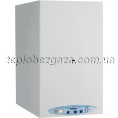 Газовий котел настінний Fondital Nias Dual Line Tech BTFS 24