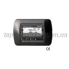 Термостат комнатный Cewal RTC 100