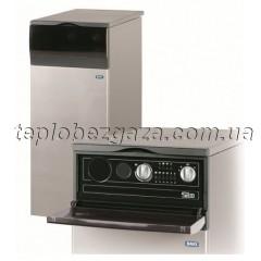 Газовый котел Baxi SLIM 1.620 iN напольный