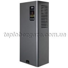 Електричний котел Тенко Digital Standart 7,5 кВт 220В