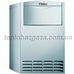 Газовий котел підлоговий Vaillant atmoVIT VK INT 564/1-5