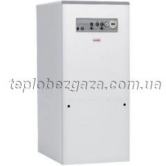 Газовый котел напольный Fondital Bali BTNE 25