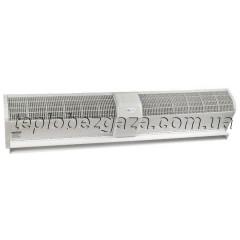 Тепловая завеса Neoclima Intellect W 35 IOB (водяной нагрев)