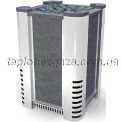 Электрокаменка Sawo Altostratus ALTO 105 N