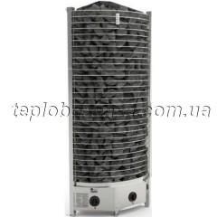 Електрокам'янка Sawo Corner Tower Heaters TH6-80NB-CNR