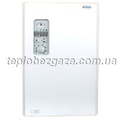 Електричний котел Термія КОП 12,0 Стандарт (з насосом) М 380 В