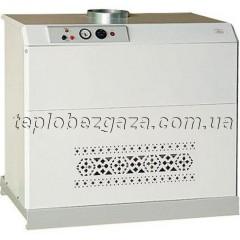 Газовий котел підлоговий Маяк -100Е (100 кВт)