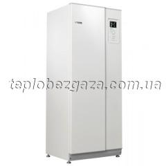 Геотермальный тепловой насос NIBE F1126 6 кВт 380 B
