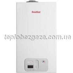 Газовый котел настенный Fondital Antea RBTFS 40