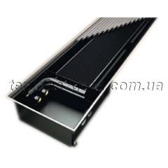 Конвектор внутрипольный Kermi KRN 91, 210х150х2500