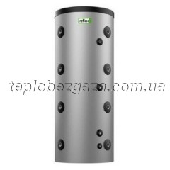Аккумулирующий бак (емкость) Reflex HF 1500/1