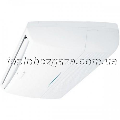 Напольно-потолочный кондиционер Toshiba RAV-SM802XT-E В