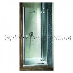 Душевые двери Radaway Almatea DWJ 100L/R